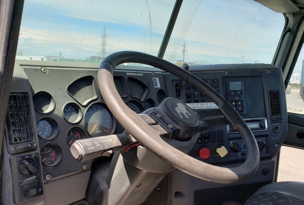2012 Mack CXU - 023489 - 4