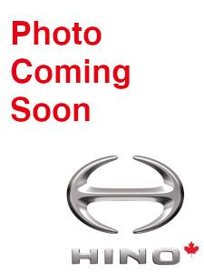 Staff Photo Coming Soon